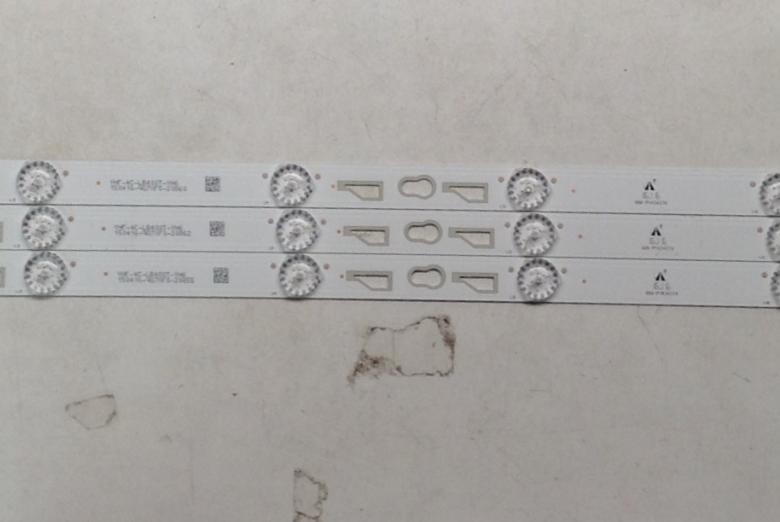 006-P1K3437A