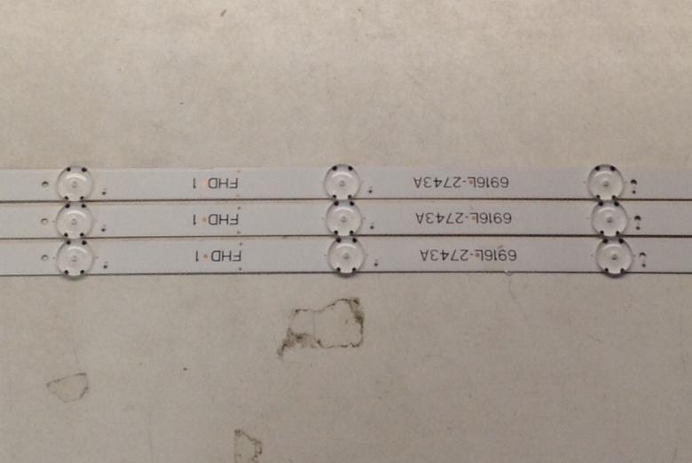 43LH5700-UD BUSWLJR