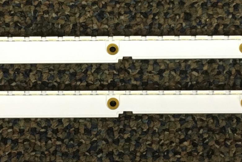 Samsung ME32B LED Strip