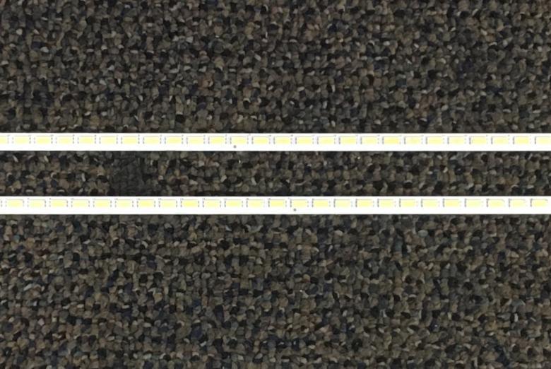 LC-60LE640U RUNTK5151TPZZ RUNTK5121TPZZ