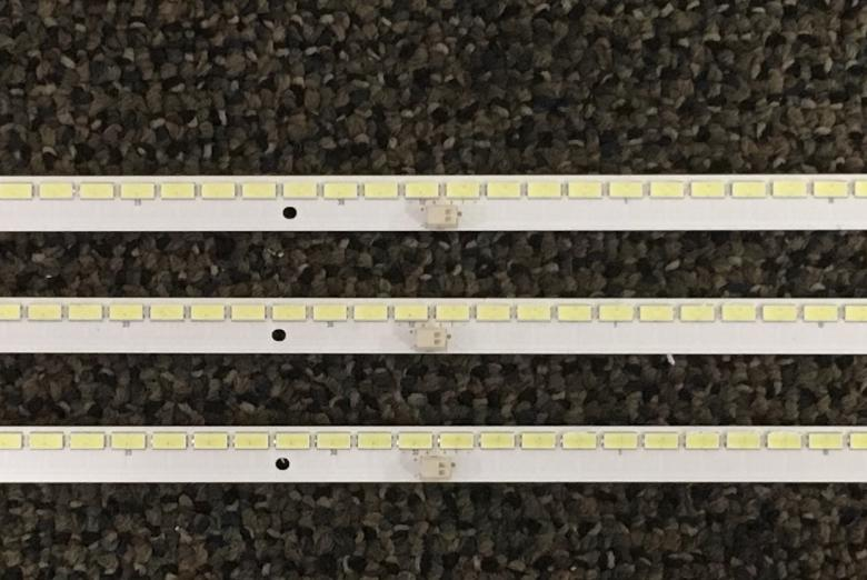 RUNTK5336TPZZ LED Strips