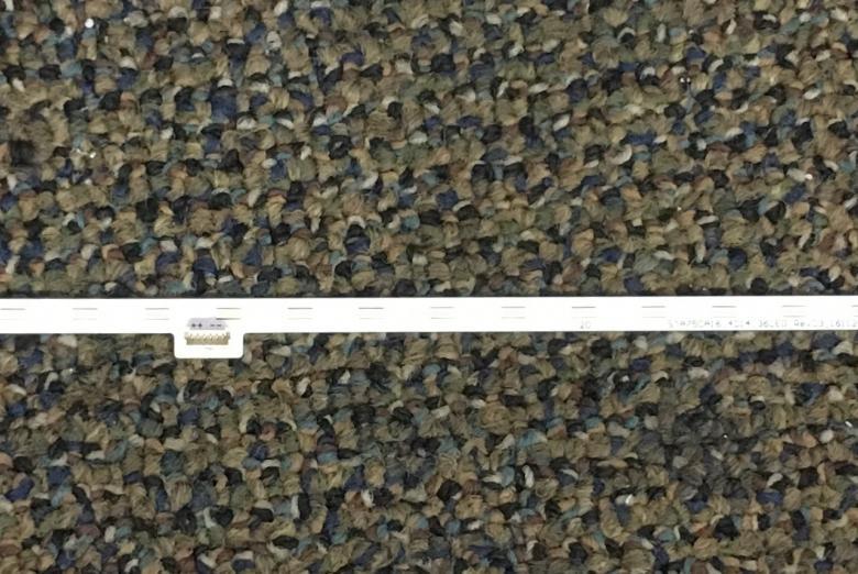 Sony STA750A16_4014_36LED LED Backlight Strip/Bar