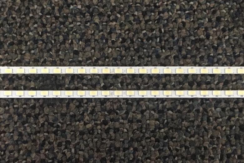 V460H1-LS1 LED strip LE46B1381 SLED4668W
