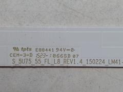 BN96-34797A/BN96-34798A