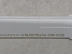 BN96-39659A/BN96-39660A