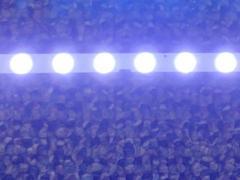 Samsung BN96-45913A Edge Lit LED Strip/Bar