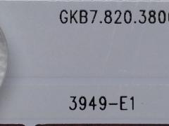 GKB7.820.3806