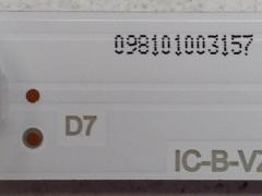 IC-C-VZAA48D754A/B/C
