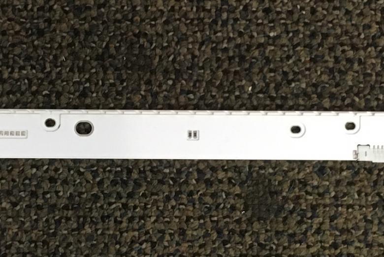 BN96-39602A LED Strip
