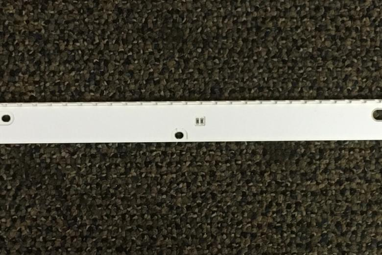Samsung BN96-40171A Replacement LED Backlight Bar