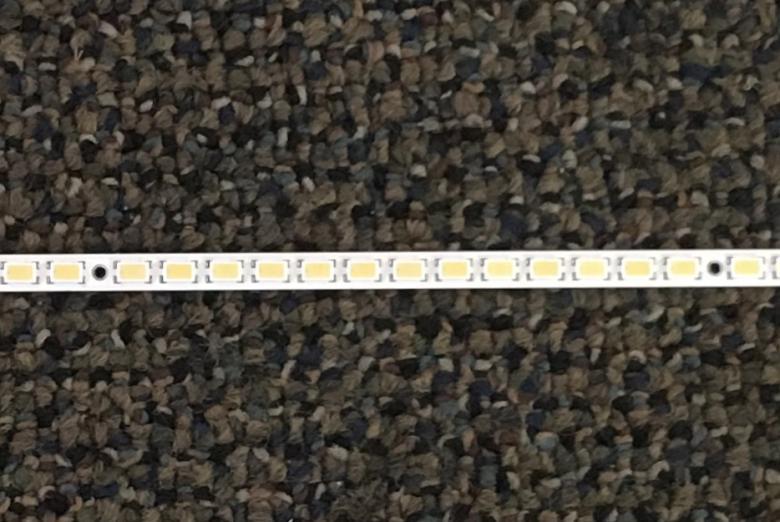 Sony KDL46EX523 LED Strip